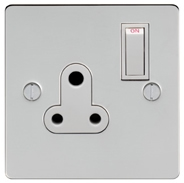 5 amp socket electric sockets aa electrical services 5 amp socket wiring diagram at edmiracle.co