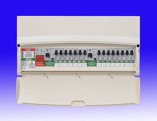 MK5681ED17 consumer unit replacement aa electrical services mk garage consumer unit wiring diagram at fashall.co