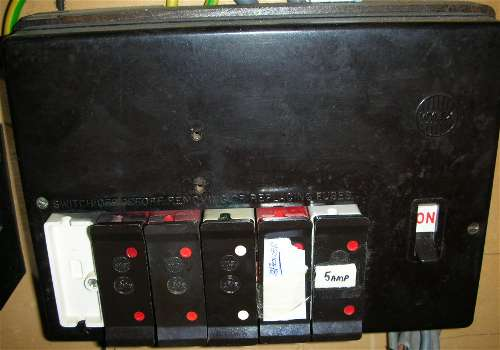 old_fuse_box rcd protection types aa electrical services old fuse box parts at gsmportal.co