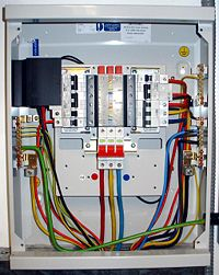 3 phase electric - Gecce.tackletarts.co